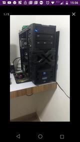 Computador Gamer Df