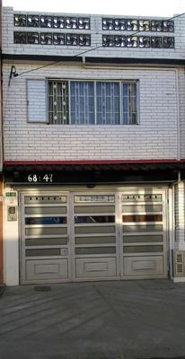 Casa En Venta Barrio La Alqueria