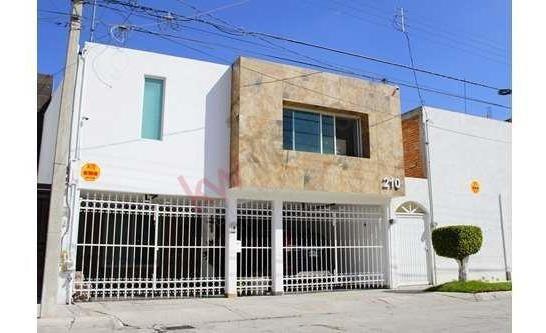 Casa En Venta En Balcones Del Valle $4,380,000.00