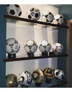Balones Mundiales Fifa adidas
