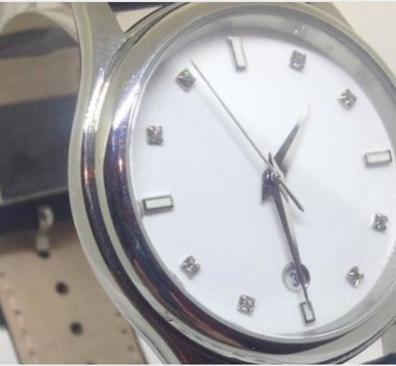 Relógio De Pulso Touch Unissex T07337 Webclock