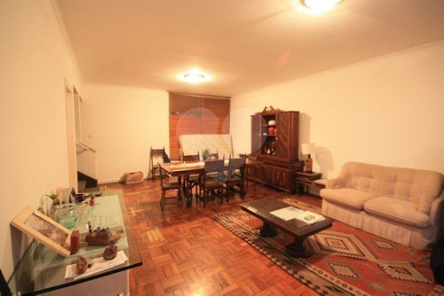 Casa-são Paulo-lapa | Ref.: 353-im17249 - 353-im17249