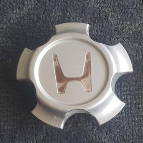 Copa Original De Aros Honda Crv 1997 A 2001