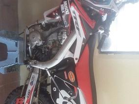 Txm Trf 250
