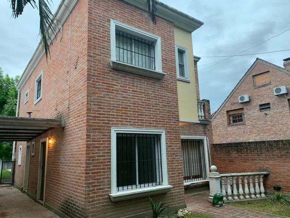 Vendo Excelente Casa En San Miguel Dueño Directo