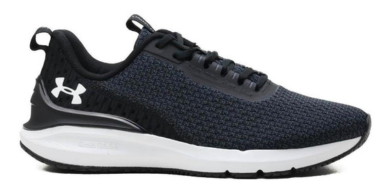 Tênis Para Corrida Under Armour Charged Raze