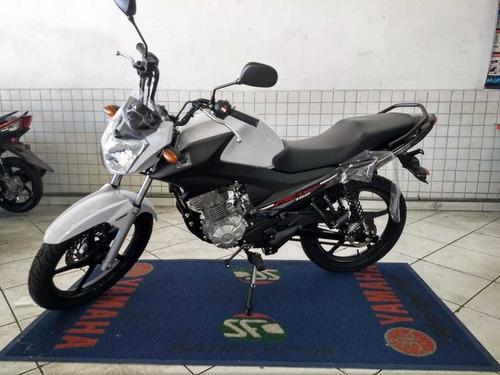 Yamaha Factor 150 Ubs 2022