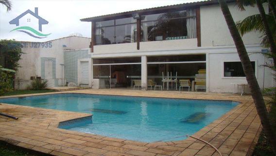 Casa De Condomínio Com 3 Dorms, Rosário, Atibaia - R$ 1.2 Mi, Cod: 1040 - V1040