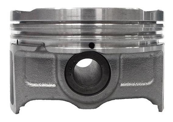 Jg Pistoes Motor Hyundai Hb20 Comfort 1.0 12v 12/ Flex 3 Cil