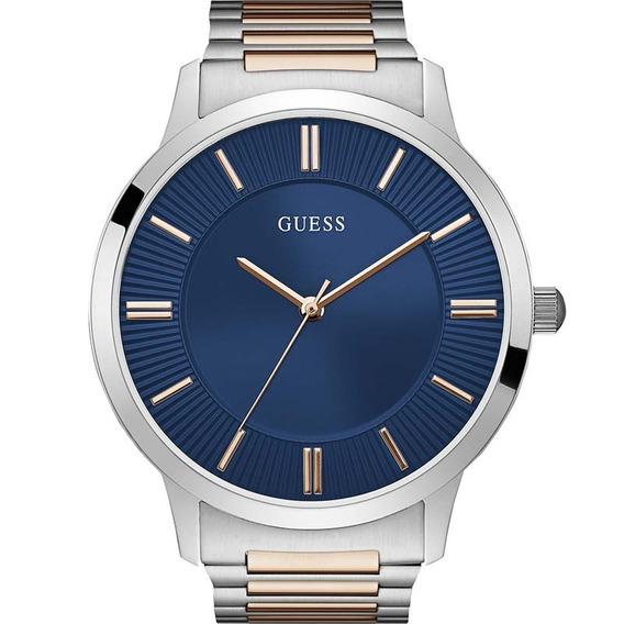 Relógio Guess Masculino 92648gpgdga3