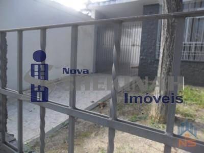 Casa Comercial À Venda, Santo Amaro, São Paulo - Ca1309. - Ca1309