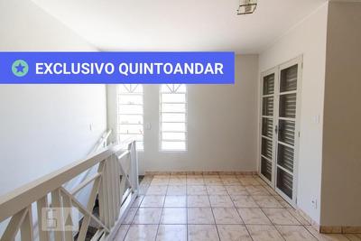 Casa Com 3 Dormitórios E 1 Garagem - Id: 892931495 - 231495