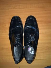 Zapatos Lujo Cole Haan Usado En Filmación House Of Cards