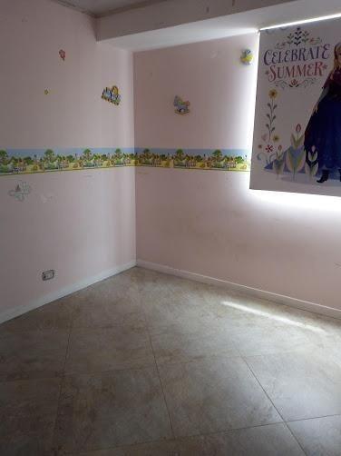 Arriendo Directo Apartamento Ciudad Verde Bogotá - Cod2701