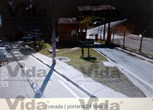 Imagem 1 de 3 de Terreno Para Venda, 1340.0m² - 37598