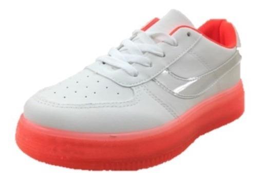 Zapatos Deportivos Boom Para Dama