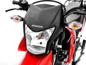 Honda Xr 150rally En Motolandia 47988980 Retira Ya