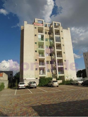 Imagem 1 de 30 de Apartamento Para Venda Ou Permuta, Vila Graff, Jundiaí - Ap10852 - 34401993