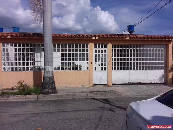 Casas 04243154361