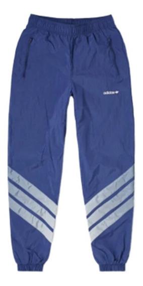 Pantalon adidas Originals V-stripes