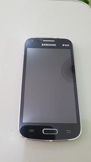 Celular Samsung G 3502 Para Retirar Peça Os 1745