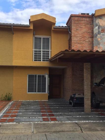 Townhouses En Venta. Villas De San Diego Country Club