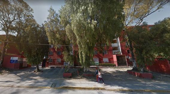 Departamento En Venta En Ecatepec Remate Bancario