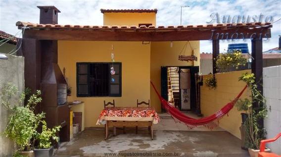 Casas À Venda Em Santos/sp - Compre A Sua Casa Aqui! - 1282649