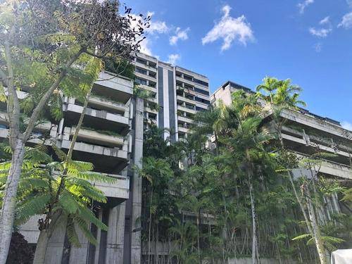 Imagen 1 de 14 de Apartamento En Venta En La Tahona