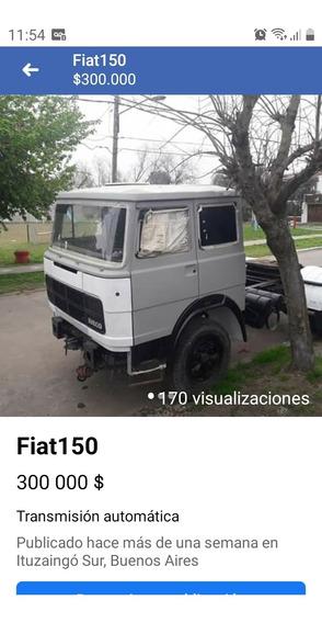 Fiat 150