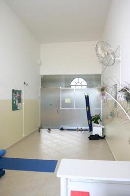 Sala Em Jardim Alto Da Colina, Valinhos/sp De 35m² À Venda Por R$ 80.000,00 - Sa220543