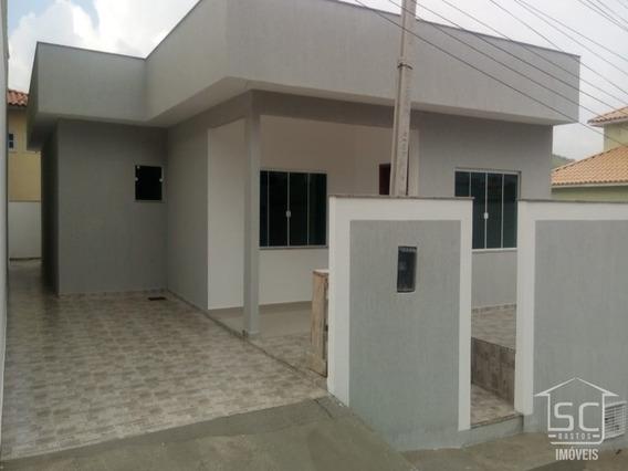 Casa - Sc2155 - 34463677