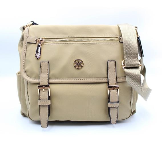 Bolsa Feminina Fiore F8044 (middle Bag)