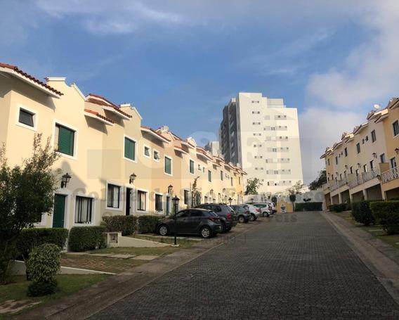 Casa De 180m² 3 Dormitórios Vila São Francisco - Ca04497 - 34487448