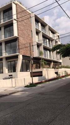 Departamento Nuevo Renta $16,000 Residencial Novelistas