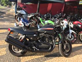 Harley Davidson Xr 1200 X