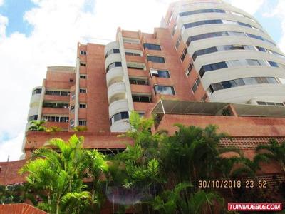 Apartamentos En Venta Solar Del Hatillo Mls #18-15303