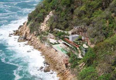 Departamento El Palmar Acapulco