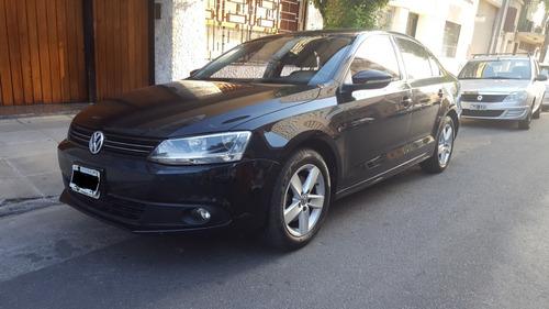 Volkswagen Vento 2.5 Luxury-unico Dueño-original-sin Modific