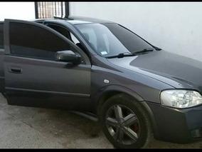 Chevrolet Astra De Lujo