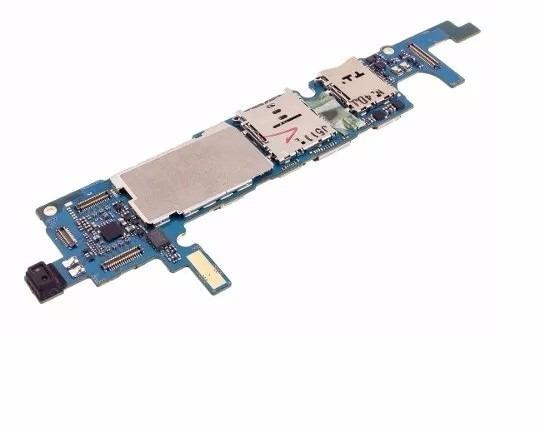 Placa Principal Samsung A300 - Original