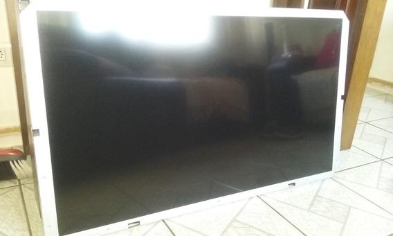 Tela Display De Cristal Líquido - Kdl-40s410a