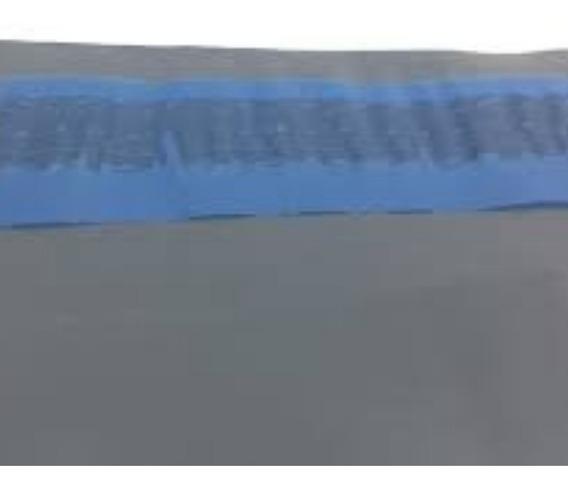 Envelope 20x20 50x50 -1000 De Cada Cz--awb 10x12 -2000