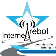Servicio De Internet Dedicado - Edificios, Empresas E Isp
