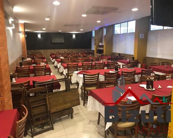Restaurante Jundiaí - Pt00007 - 67731068
