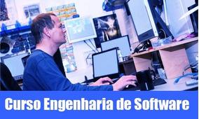 Curso Engenharia De Software Analista De Sistema Ti