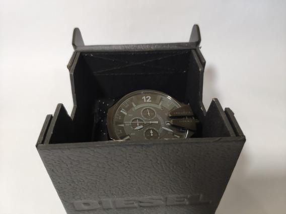 Relógio Diesel Dz4355 Original