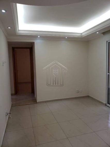 Casa Em Condomínio Térrea Para Venda No Bairro Taboão - 10877gi