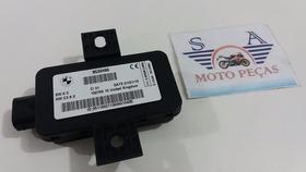 0653 - Sensor Rele   Original Bmw 1200 Gs 2013
