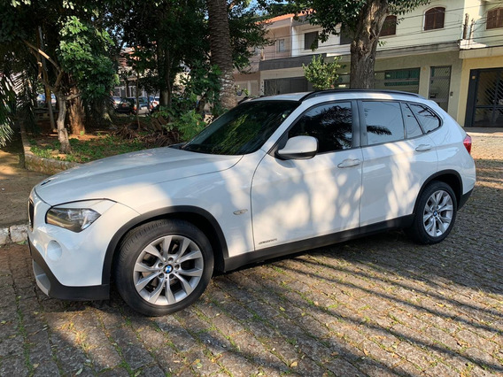 Bmw X1 Sdrive 1.8i Vl31